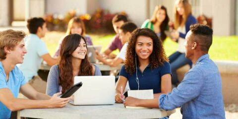 Postgrad is now more affordable for graduates